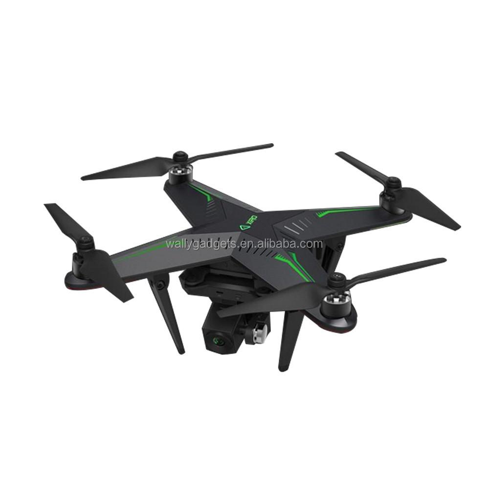 Xiro Zero Xplorer Rc Quadcopter With Camera Aircraft Uav ...