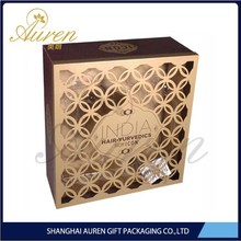 custom Low Price Indian Sweet Gift Packaging Boxes