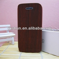 2013 Newest wood case for samsung galaxy note 3 N9000
