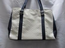 handbag, original leather, 100% Mexican