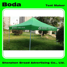 Trade show durable in use collapsible cheap gazebo canopy tent