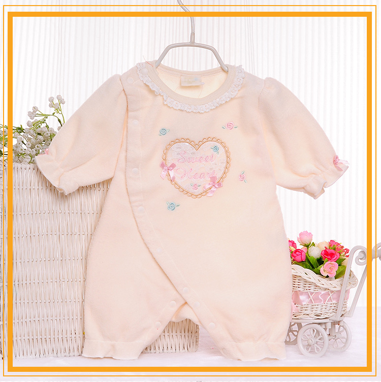 Organic cotton is super soft and snuggly, our % organic cotton is the ideal fabric for baby's delicate skin. Shop now at Nature Baby. | Page 1 JavaScript seems to be disabled in your browser.