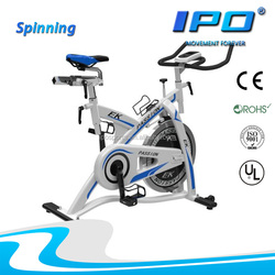 quantity of sale bodybuilding gym equipment indoor sports machine Fitness exercise bike good sale home use spinning bike