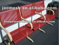 wire mesh furniture from alibaba china