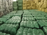 wholesale used clothing in bales for used clothing buyers for export