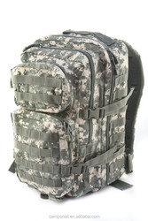 2015 Outdoor Military Bag, Tactical Trekking Bag Sport Backpack