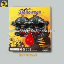 Popup Grisly Eye Halloween Glasses for Party Decoration
