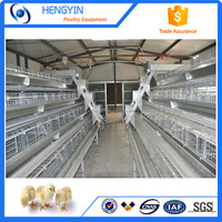 Customized A type Laying Egg Chicken Cages/chicken cage for sale/bird cage