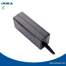desktop type SMPS switching power supply 5v 4A/12v 2A/15v 2A/24v 1.5A with C6 C8 C14 Inlet