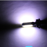 cob t10 led the lamp famous products made in china