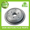 4 stroke 150cc electric gy6 150 scooter parts