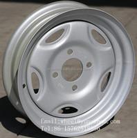 12 inch motorcycle wheels
