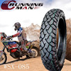 ISO 110/90-16 Sport Motorcycle Tyre