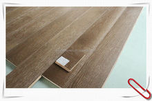 durable engineered wood flooring home decor useful