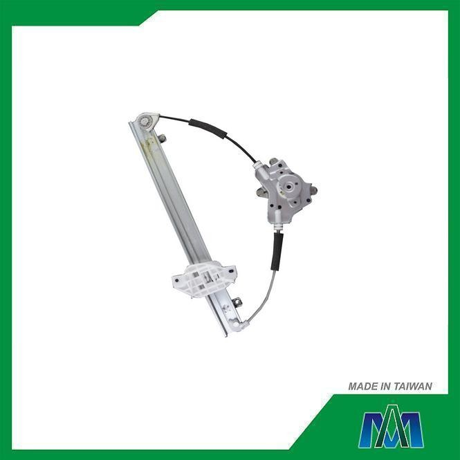 Hyundai elantra window regulator autos post for 2000 hyundai elantra window regulator