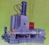 X (S) N Series Machine Internal mixer kneader
