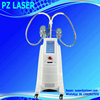 (Hot in Europe) 2015 Advanced Medical CE approved fat freezing cryolipolysis machine