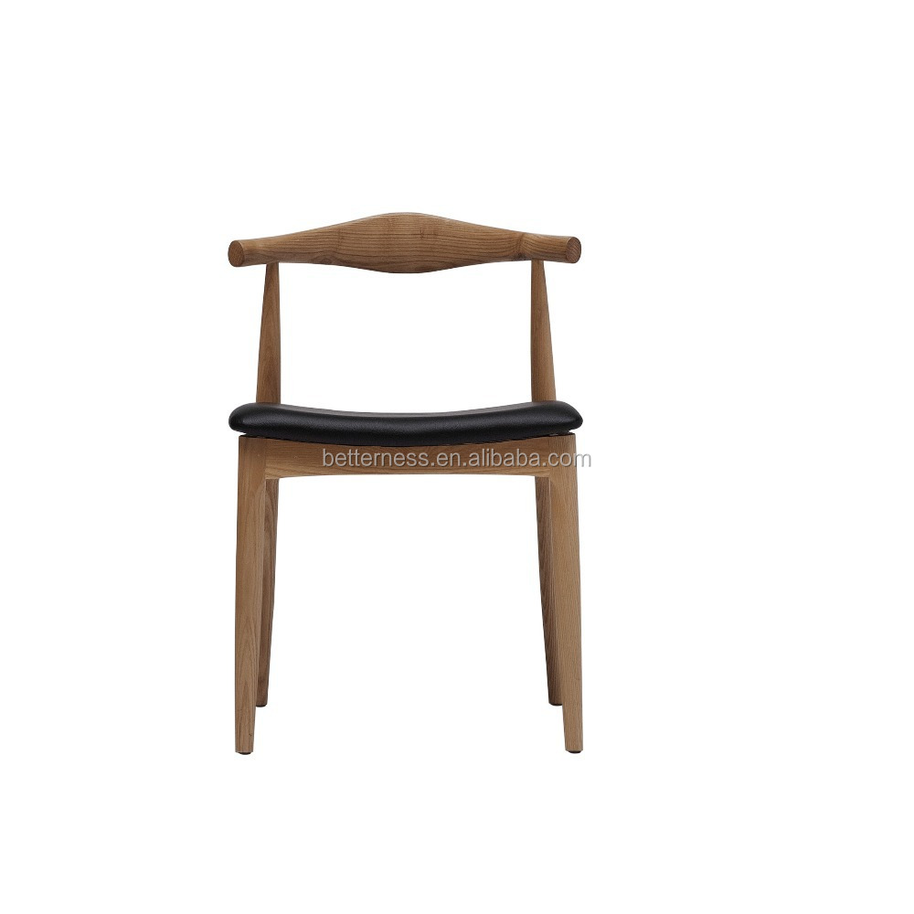 antique wood furniture chair solid wood dining chair buy wood design