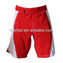 las estaciones 4 crossfit pantalones cortos ropa deportiva