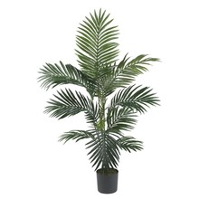 LED artificial palm tree for sale