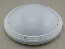 Best Suppliers!!Special 12w waterproof Surface mounted led ceiling light waterproof for foreign market