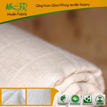 Comprar moda stain venta al por mayor del diseño textil de bambú pantalones de mezclilla tela