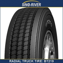 Good Year Truck Tyre 385/65R22.5