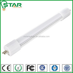 2015 driver internally compatiable t5 led tube, t5 led tube light