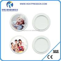 Top Grade Sublimation white mug cover