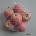frutas de color naranja artificialmanzana