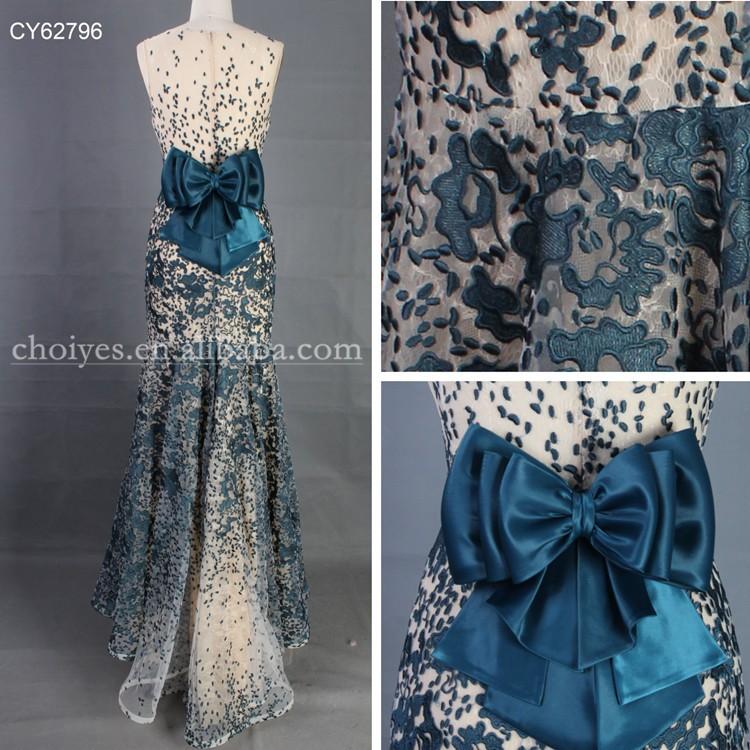 Evening Gowns Dubai Online 46