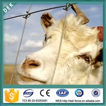 Live Stock Wire Fence For Sheep And Goats Factory Direct Sale