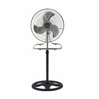 18 inch 3 in 1 stand fan