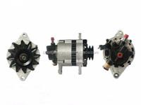 Car Alternator 12v for Mitsubishi 23019,OK054-18-300,02121-8071
