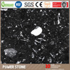 Customized High Quality Resin Artificial Marble