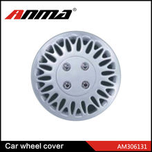 13/14/15/16 inch ABS car wheel cover