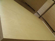 high quality mdf board from linyi factory