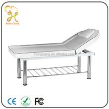 2015 salon Massage Bed Beauty health Facial Bed beauty SPA/best massage bed HC5007