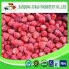 HOT SALE!Good quality IQF Frozen honey Strawberry A GRADE