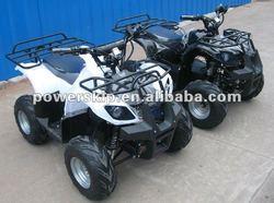 High Speed Powerful 2000w Electric Quads CE