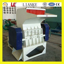 High separation rate recycling home waste/ environmental computer recycling/pcb recycling machine with the 99.9% separation rate