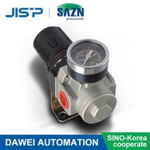 Smc Type AR2000 Air Pressure Regulator
