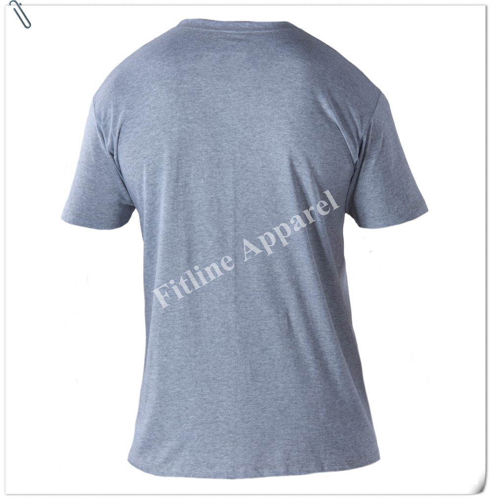 high quality 100 cotton t shirt custom made t shirts