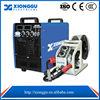 NB-500N Inverter Digital MIG/MAG/CO2 Welding Machine price for sale