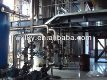 Turn-Key Biodiesel Production Line
