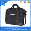 photo video studio kit large carrying bag Tripod light stands carrying bag photography studio flash bag