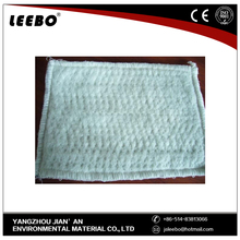 Protector impermeable impermeable bentonita de sodio