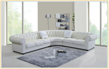 china furniture sofa factory make round hotel lobby sofa set