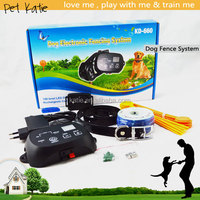2014 Best Seller DIY Portable Outdoor Dog Fence with from China