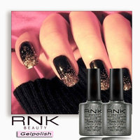 labels designs rnk beauty company design your own nail polish bottle